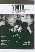 Youth review cover.jpg